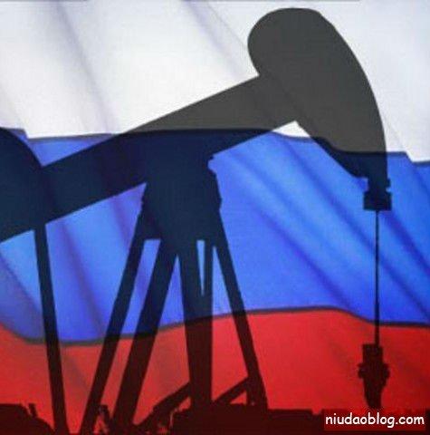 中俄原油贸易协定是卖国条约吗?