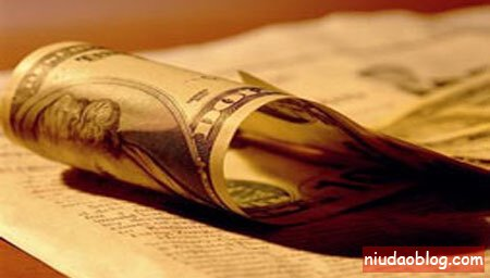 牛刀:耶伦今年晚些加息美元大幅反弹