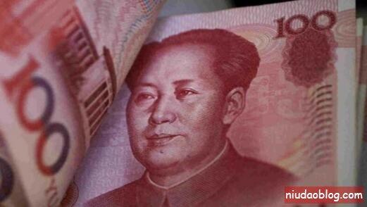 牛刀:知道在人民币贬值下的投资吗?