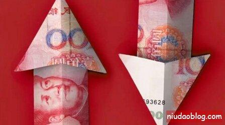 牛刀:人民币贬值受惠哪些产业?