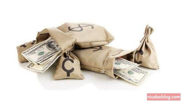 牛刀:美元指数向上的空间已经打开