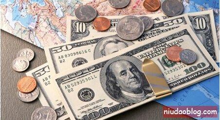 牛刀:全球货币混战风云再起