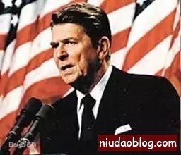 时寒冰:美国周期律与新总统战争的必然性 - niudaoblog.com
