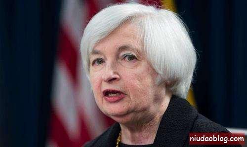 如松:银行家的唯一戏法:将世界蒙在鼓里 - niudaoblog.com