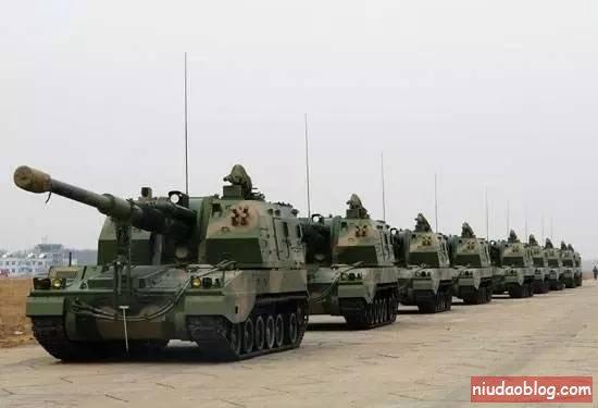 时寒冰:印度要对中国开战的惊天豪赌(万字长文) - niudaoblog.com