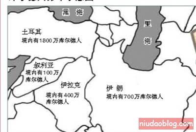 如松:能源之战,火烧央行 - niudaoblog.com